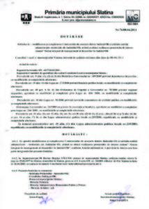 SLUBRIS NOU_Page_01