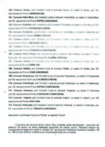 SLUBRIS NOU_Page_08