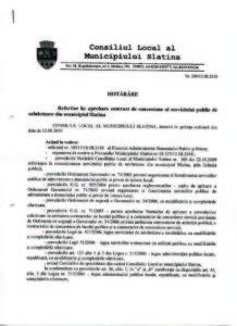 h_209_120810-concesiune-salubris (1)_Page_01