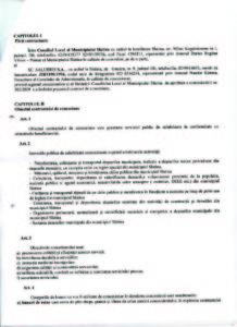 h_209_120810-concesiune-salubris (1)_Page_04