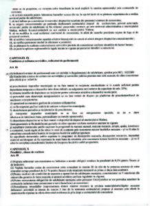 h_209_120810-concesiune-salubris (1)_Page_09