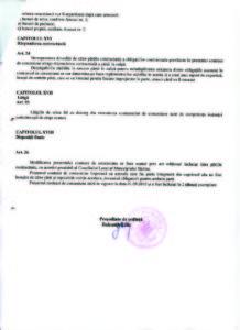 h_209_120810-concesiune-salubris (1)_Page_11