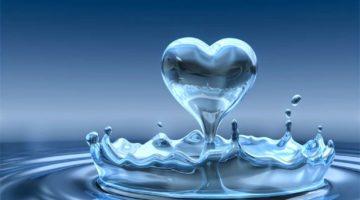 apa-dragoste