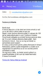 calini 3